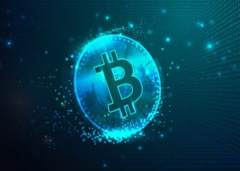 Bitcoin Is Not An Asset Since It Has No Intrinsic Value – Investment Banker