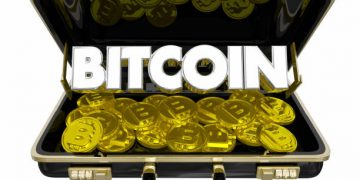 Bitcoin's Payment Options Growing, But BTC Actual Future Role Still Debatable