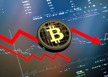 Bitcoin Support Weakens Amid Fears Of BTC Price Plunging To $40K Next