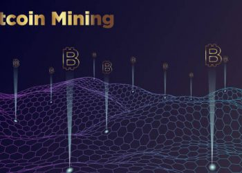 Bitcoin Mining Uses 8X More Energy Than Facebook And Google Combined