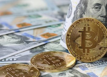 Bitcoin May Reach $250K In 5 Years –Morgan Creek Capital CEO