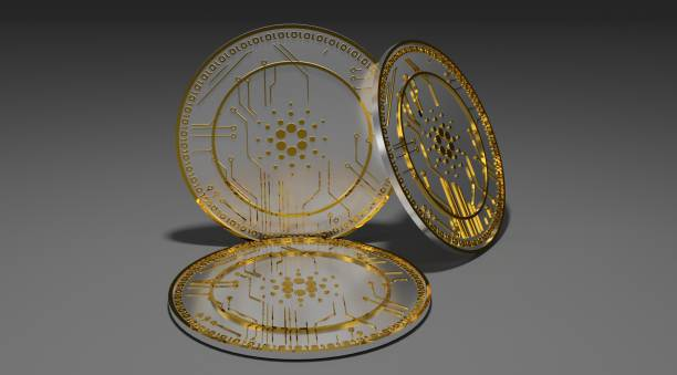 Cardano's 'Next Focus' Is Decentralized Stake Pool Operator (SPO) Launch