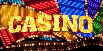 Las Vegas Casino Resort Partners With Gemini Exchange