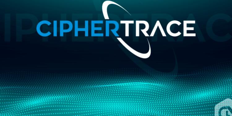 CipherTrace Increases Binance Smart Cover Amid DeFi Exploits Surge