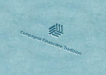 Compagnie Financiere Tradition Reports Decline in YoY Q1 Revenues