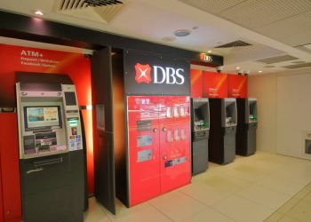 Singapore's DBS Private Bank Unveils Crypto Trust Solution