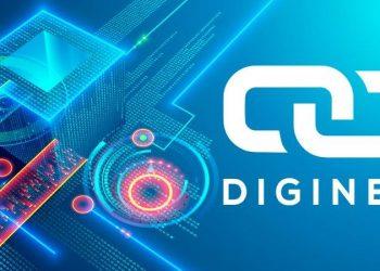 Day Trading Volumes on Diginex Reach $3 Billion After 40% Growth