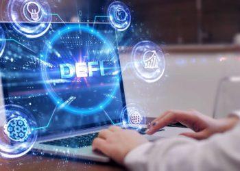 Ethereum-Based DeversiFi DeFi Platform Raises $5 Million In Strategic Investments