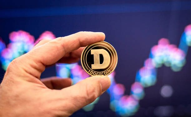 Goldman Sachs Executive Quits Job After Making DOGE Fortune