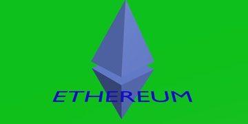 Ethereum Exceeds $3,500 As Gemini Exchange Adds Dogecoin