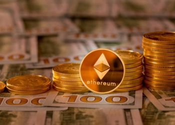 Ethereum Exceeds $4,000 Level, How High Can It Go?