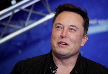 56% Of Australians Think Elon Musk Is Satoshi Nakamoto – Finder Survey