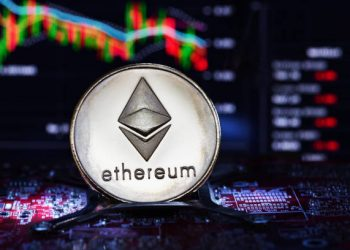 Ethereum Rally Caught Investors Unaware As Huge Sell Signals Erupted