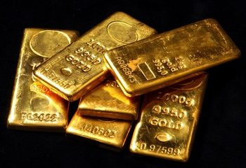 Gold Prices Will Plunge Further In 2021 – World Bank