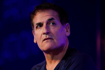 Mark Cuban Now Officially Supports Polygon