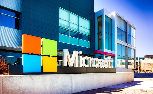 Microsoft Shutting Down Azure Blockchain In September