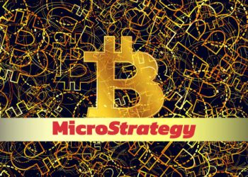 MicroStrategy Buys More Bitcoin On The Dip Worth $10 Million