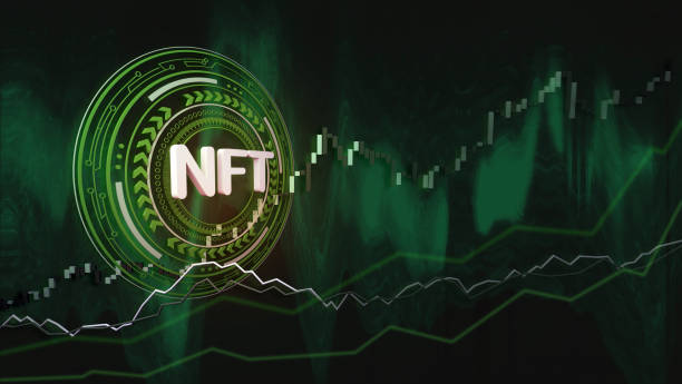 OneOf Acquires $63M To Create Green NFT Platform For Musicians