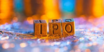 Swedish Crypto Safello Broker's IPO Oversubscribed By 1,200%