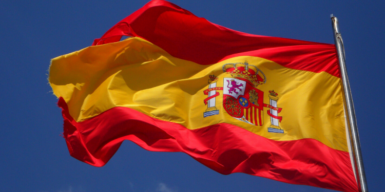 Spain Passes Law Obliging Investors to Report Overseas Crypto Holdings