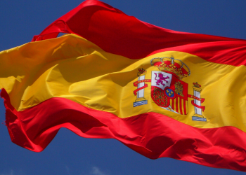 Spanish Sandbox Program Admits Blockchain Project Led by Allfunds, Onyze
