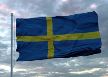 Sweden Proceeds With e-Krona CBDC Trials