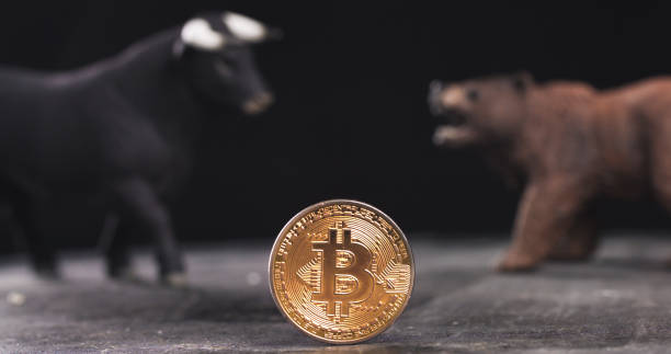 Bitcoin Might Plunge Further In The Near Term – Indicators Suggest