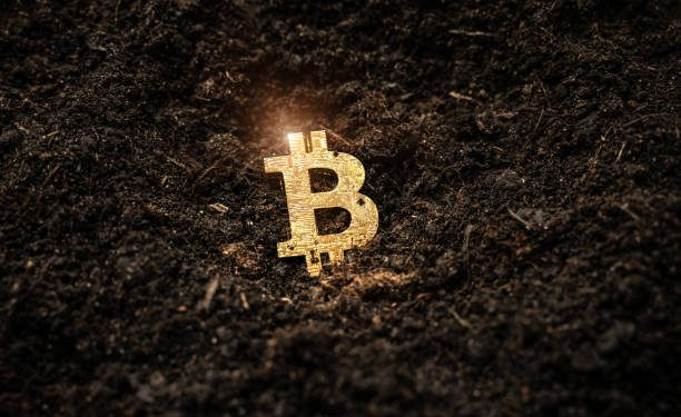 Harvesting Renewable Energy Can Help Bitcoin Miners – SUKU CEO