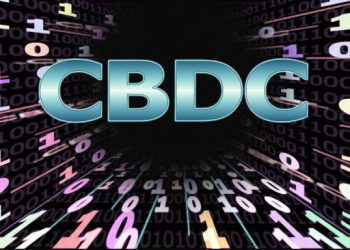 CBDCs Can Disrupt Financial Systems – Fitch Ratings Report
