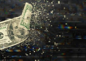 Belt Finance Investors Lose Millions In BSC-Based DeFi Exploit