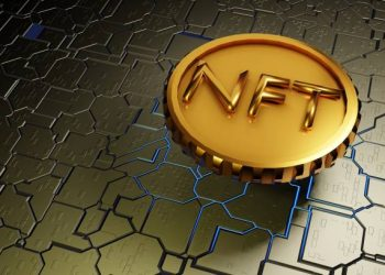 Lohko Launches Gold-backed NFTs With Mining Carbon Footprints Offset