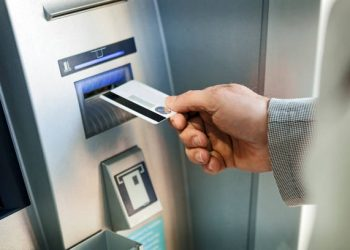 Can ATM Pooling Transform Access To Cash?