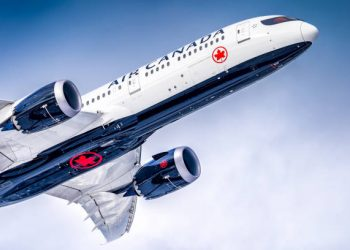 Air Canada Launches Montreal To Cairo Route