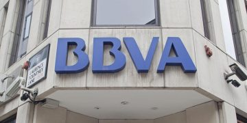 BBVA Moves to Switzerland, to Launch Bitcoin Trading and Custody Services