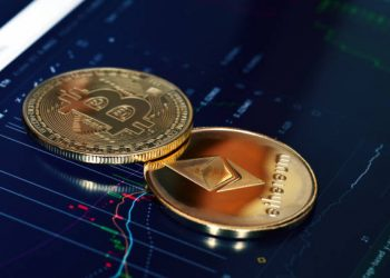 Ethereum And Bitcoin Fees Drop To 6-Month Low