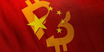 China's Extensive Crackdown Means Bitcoin Is Doing Great – Crypto Miner