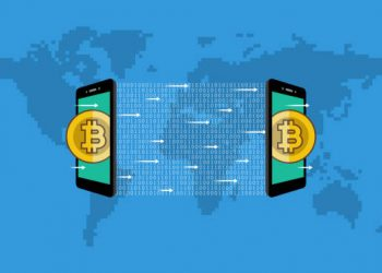 Remittance Companies Not Ready To Support Bitcoin Despite El Salvador's Legal Tender Law