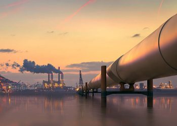 Baltic Pipe Gas Link Operations Resume Facing A 3-Month Delay