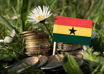 Ghana Gets Ready For Central Bank Digital Currency Test