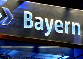 BayernLB taps Broadridge To Use Its Financial Reporting Solution