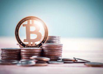 Bill To Recognize Bitcoin As Legal Tender Passes In El Salvador