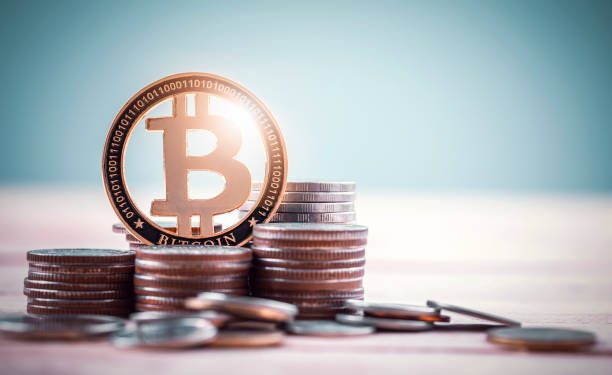 Bitcoin Adoption Thrives In Fashion And Charity