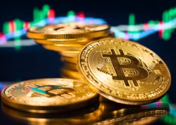VanEck Applies For A New Bitcoin Futures Mutual Fund With US SEC