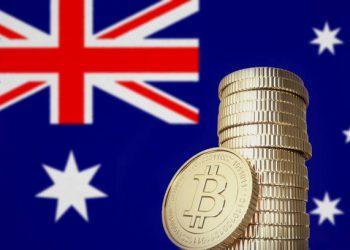 40% Of Aussie Millennials Believe Cryptos Can Beat Real Estate Investment