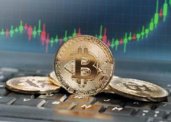 Bitcoin Targets $40K As Technical And On-Chain Analysis Favor Bulls