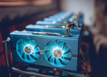 Nasdaq-Listed Bitcoin Miners Request China To Allow Green Mining