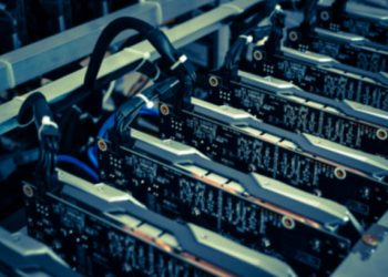 World's 5th-Biggest Mining Pool Exits China For Kazakhstan