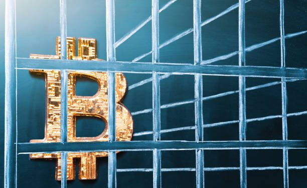 Bitcoin's Popularity Growth Will Result In More Regulations – Riksbank