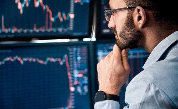 Bitfarms' Shares Plummet On Nasdaq Debut Amid Crypto Bear Markets Trend