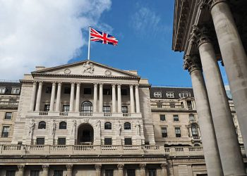 Cryptos Are Not A Dependable Means Of Payments – BOE Chief